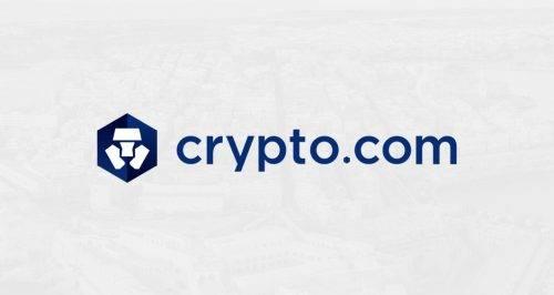 cumpărați șosete5 cu bitcoin)